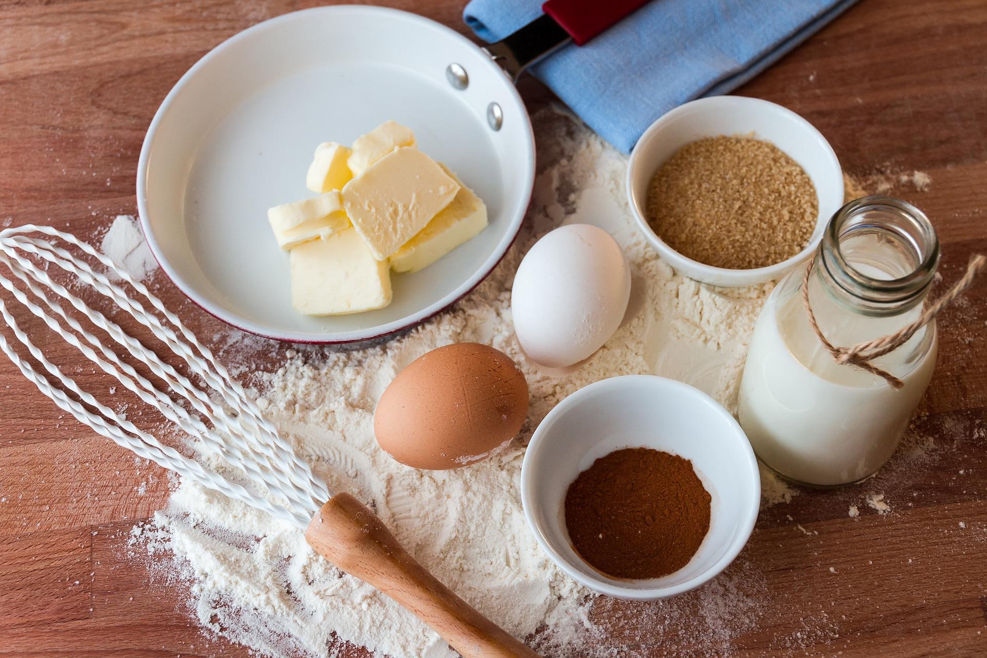 Ételallergia vagy ételintolerancia?