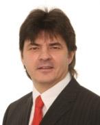Dr. Kirkamm