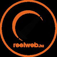 weblap, grafika, szoftver, oktatás, tanfolyam